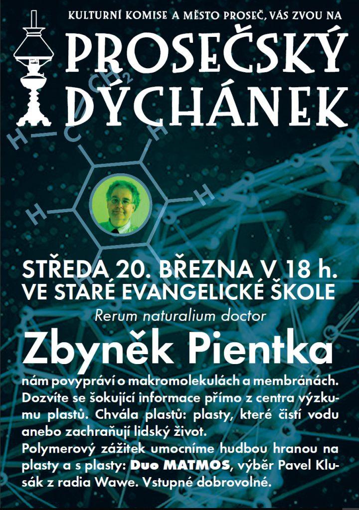Zbyněk Pientka